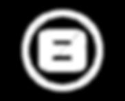 F8Logo_ICON_White_RGB1 (1).png