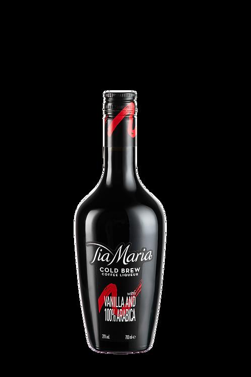 Tia Maria Dark Liqueur 700ml