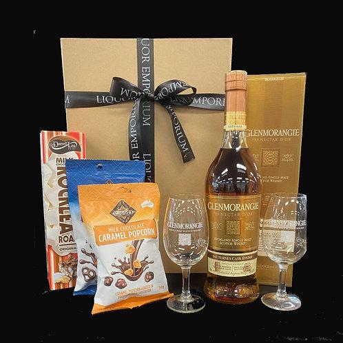 Glenmorangie Nectar D'Or Hamper