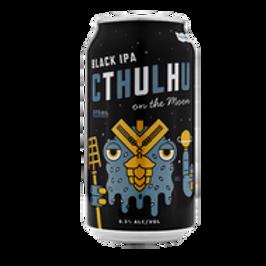 Kaiju Cthulhu Black IPA 4 pack