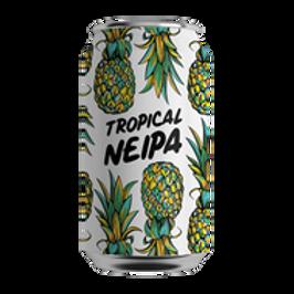 Hope Tropical NEIPA 4 pack