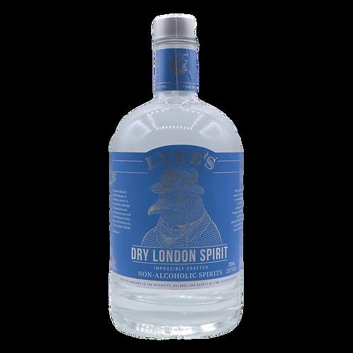 Lyre's London Dry