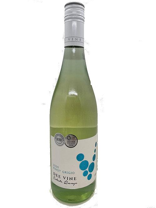 Dee Vine Pinot Grigio