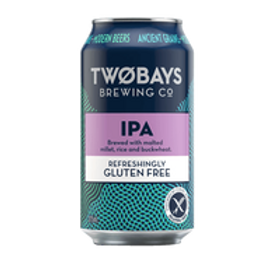 Two Bays IPA 4 pack