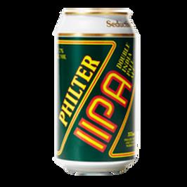 Philter IIPA 4 pack