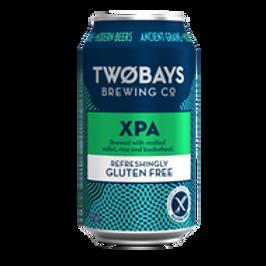 TwoBays XPA 4 pack
