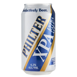 Philter XPA 6 pack