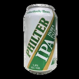 Philter IPA 4 pack