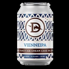 Dainton Vienneipa Ice Cream Cake IPA 4 pack