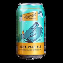 Wayward  India Pale Ale 4 pack