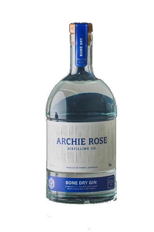 Archie Rose Bonne Dry Gin