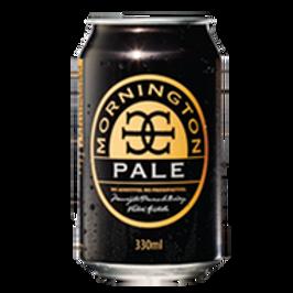 Mornington Pale Ale 6 pack