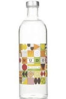 Nudo - Non alcoholic spirit - Gin Reciepe