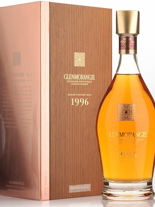 Glenmorangie 1996