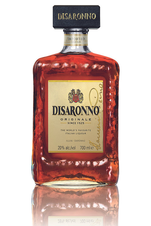 Disaronno Amaretto 700ml