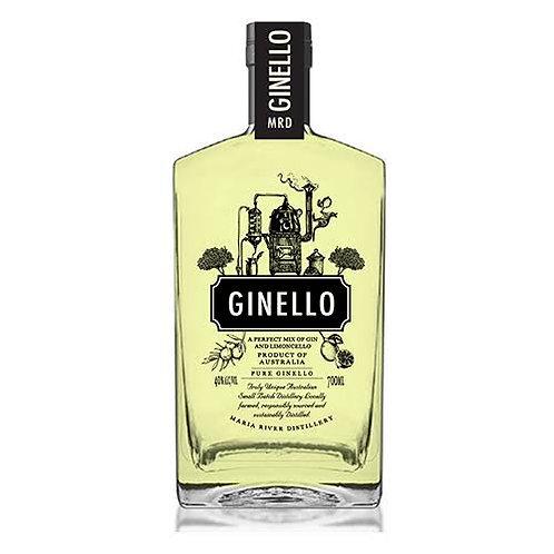 Ginello
