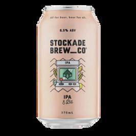 Stockade 8BIT IPA 4 pack