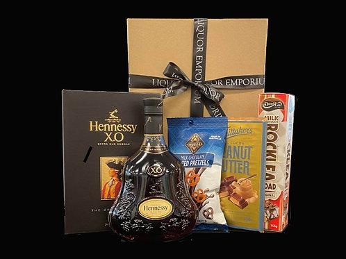 Hennessy XO Hamper