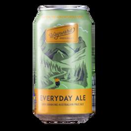 Wayward  Everyday Ale 6 pack
