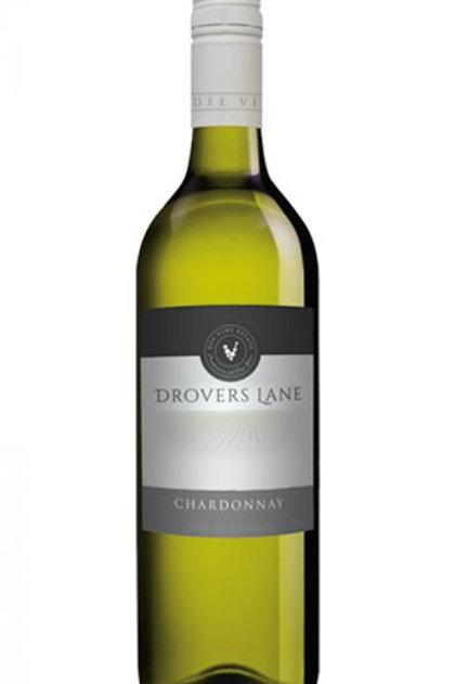 Drovers Lane Chardonnay