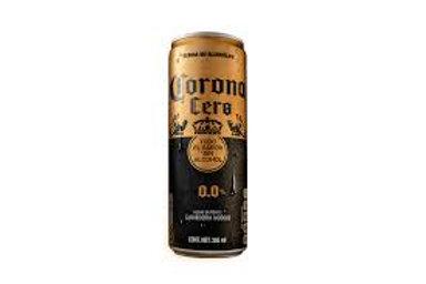 Corona Cero Non Alc 6 pack