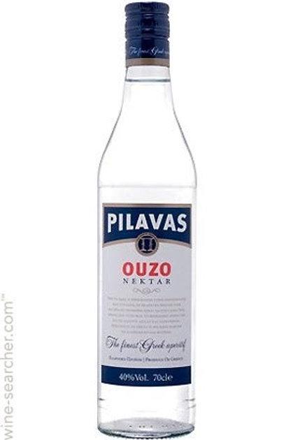 Pilvas Ouzo