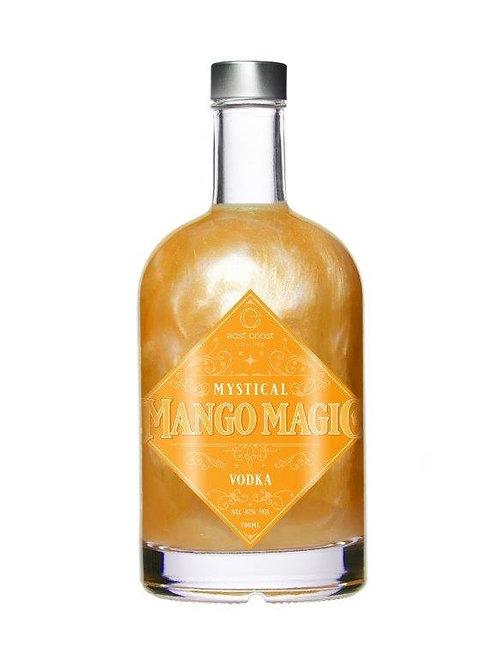 Mango Magic Vodka