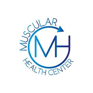 MuscularHealthCenterLogo.jpg