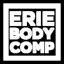 ErieBodyComp_Logo_white_plain.png