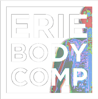 ErieBodyComp_Logo_side_transparent_white