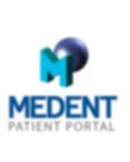 Metabolic Disease Associates Medent Patient Portal