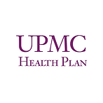 Insurance-Partner-UPMC-Health-Plan.png