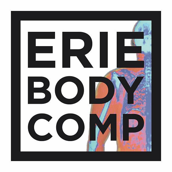 ErieBodyComp_Logo_side.png