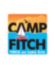 Camp Fitch, Diabetes Camp, Erie