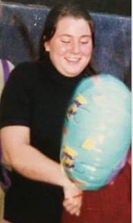Frida Bender - Tiden då jag trodde att maten gjorde mig tjock
