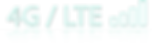 PyreneeDrive LTE 4G
