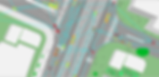 PreneeDrive network