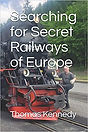 book cover europe rail.jpg