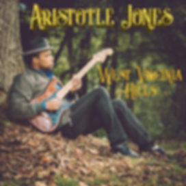 Aristotle jones album art old 5.jpg