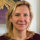 Angela Vermond, Seventh Art Productions.