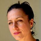 Christina Christophorou pic.jpg