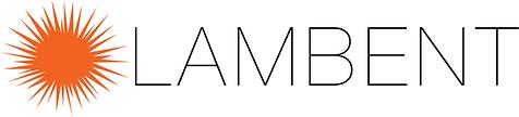 LAMBENT_Logo_MASTER_BlackDAVE.png