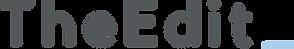 Logo_DarkGrey_Blue.png