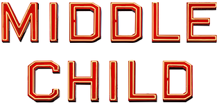 Middlechild.png