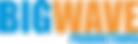 logo-full-colour low res.png