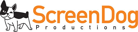 Screendog Logo Vector Horizontal.jpg