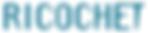 ricochet logo.png