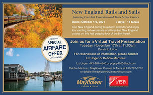1041742 New England Rails and Sails.jpg