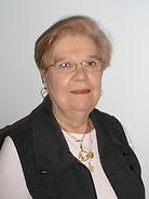 Nancy Gordon - Secretary.jpg