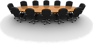 board_of_directors_table.png